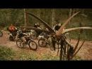 Дикая банда 3: Сорванцы принимают вызов  Die wilden Kerle 3 (2006) (комедия, семейный)