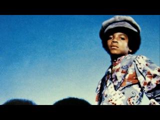 Майкл Джексон: Жизнь поп-иконы 1 часть (2011)