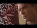 Клип Дневники вампира на стихи Есенина Письмо к женщине и муз Рахманинова Вокализ