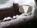 Chevrolet Caprice 1990