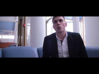 Промо-ролик системы ТРАНЗАС|Алексей Коведяев