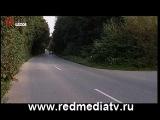 Тест драйв Audi A6 C6 (Ауди А6 С6)