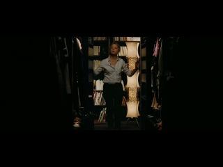 Притворись моим парнем - Трейлер [Дублированный] [vk.com/kino_online_vk]◄