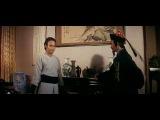 Связь Через Нефритовый Флакон / Shen tui tie shan gong (1977)