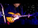 Mark Knopfler - Brothers in arms (Live)