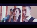 Видеосъемка свадеб свадебная фотосъемка в Москве Видеоператоро фотограф видеограф недорого скидки на видео съемку ролик клип фильм