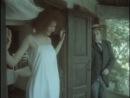 Ирина Лачина - Блуждающие звёзды (1991)