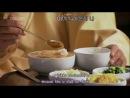 OST Скандал в СонГюнГване  Sungkyunkwan Scandal