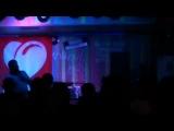 Смирнов Николай 02/06/2013 Stand Up Comedy Omsk № 11