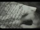 Верьте мне, люди (1964). (2) Композитор марк Фрадкин, дирижёр Эмин Хачатурян