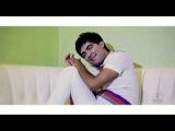 Farhat Orayew - Uglim (Full HD)