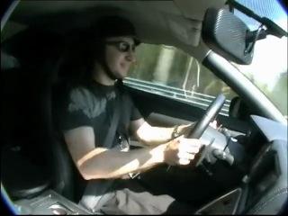 Unlim 500+ 1 Этап (Май 2009). Фильм