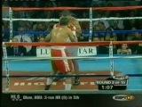 2002-07-30 Miguel Angel Cotto vs Carlos Alberto Ramirez BOI.tv