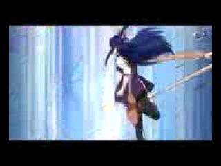 vidmo_org_Fairy_tail_Naruto_One_piece_JEtti_hentai_anime_amv_Clip_Uzhas_Myaso_Draka_futanari_Sexy_girl_porno_archeage_mafiya_razborki_Cumshot_new_kruto_TOP_Game_khentajj__490819.4