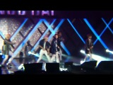 250513 SHINee - Replay  @ Debut 5th Anniversary Special Party