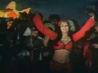 ХАТУБА песня из к-ф Али Баба и 40 разбойников