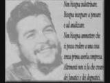 Cohiba-Daniele Silvestri