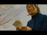 Олег Макин - Капали слёзы