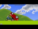 Syze 1серия happy wheels