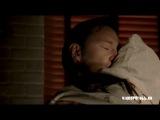 Ходячие мертвецы / The Walking Dead - 3 сезон 5 серия в озвучке от FOX Crime [Анонс]