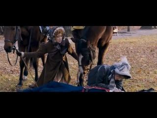 1812- Уланская баллада. Трейлер к фильму '2012'. HD