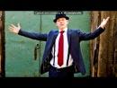 «Наша свадьба» под музыку Лучшие друзья НаВеКи! - Ветка, Вика, Вика, Света, Яна, Аня, Алена, Жанна, Соня, Виталька, Сахнулька, Саша,Дима, Владик,Саша зая, Костя, Егор, Вова, Женя,Настя, Оля,Майкл....вы все самые лучшие и я вас очень сильно люблюэта песня про вас, мои дорогие....я вас лю...