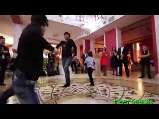 Азербайджанская Свадьба Самая Четкая Супер Лезгинка 2014