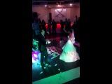 Наша Амалия. 15.12.13 Ассирийская свадьба