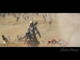 Skillet hero, assassins creed 3