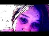 «Webcam Toy» под музыку Shot - СМС (Сердце Может Стерпеть) Чтобы любить не надо слов, хватает тепла, Он и она, история любовная игра, С ночи до утра, мысли только об одном но, Расстояние и время - чёрное белое кино... . Picrolla