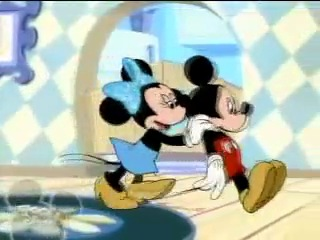 1999 - Mickey Mouse Works - 01 - 04 - 05 - Mickey's Mistake
