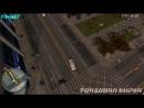 Прохождение GTA Chinatown Wars. Миссия №37 - Угроза Фэндома / The Fandom Menace