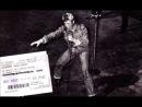 Johnny Hallyday 15 déc. 2013 Trianon (Paris • intégral • 93 mn)