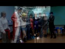 «наш класс» под музыку Лучшие друзья НаВеКи! - Люблю мой любимый класс 5 А!.
