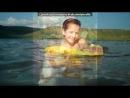«слайд-шоу» под музыку С Днем рождения доченька моя любимая! - У дочки папины глаза, у дочки мамина улыбка...