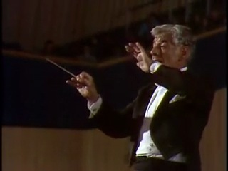 Иоганнес Брамс Симфония №1 до минор ор.68