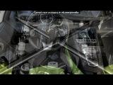 «Lamborghini Aventador LP700-4 Roadster» под музыку Фарсаж 5 [vkhp.net] - track.AGR.mp3. Picrolla