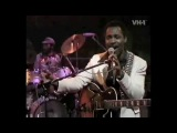 George Benson-Nature Boy