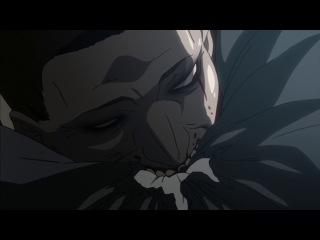 High School of the Dead 01 русская озвучка Koeshiro / Школа Мертвецов 1 серия на русском
