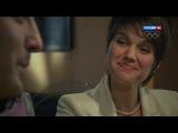 Уральская кружевница (Серия 1 из 8) (2012) HD | vk.com/fresh.mogutka