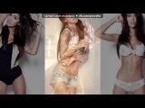 Art erotic 3 под музыку Марина Соболева, Саша Адмирал - Мурка-девочка классная !. Picrolla