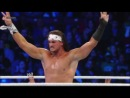 Drew McIntyre vs Randy Orton. WWE.Friday.Night.Smackdown.2013.01.25
