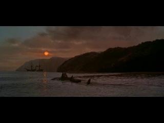 FILMITALIA.TV » 20.000 leghe sotto i mari (1954)