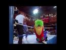 WWF Raw №21 (14.06.1993)