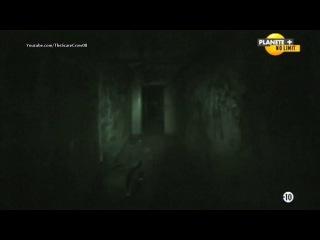 Ghost Adventures - Letchworth Village - S5E06 - VF - [HD]