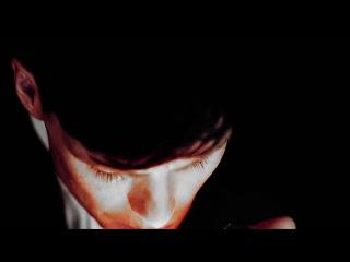 Peaky Blinders / Острые козырьки / Заточенные кепки - tommy shelby [rule the world]