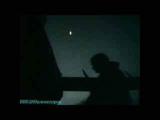 BBC «Оружие Второй Мировой Войны (06) - Тяжёлые бомбардировщики» (Документальный, 2003)