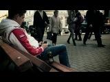 Гуф - Нет конфликта feat. Кравц