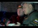 сериал Спецназ по-русски 2 2004 3 серия боевик