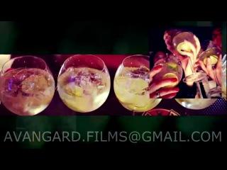 MARTINI ROYALE (EDIT by AVANGARD / FILMS)